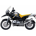 bmw-r1150gsa-120x120.jpg