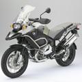 bmw-r1200gsaoc-120x120.jpg