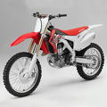 honda-crf-450-120x120.jpg