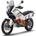 ktm-990-adventure-120x120.jpg